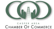 Casper Area Chamber of Commerce