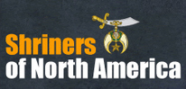 Shriners of North America